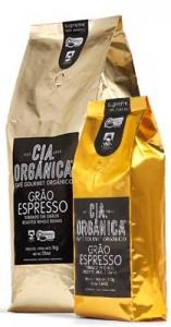 Cia-Organica-Supreme1kg-250g-01
