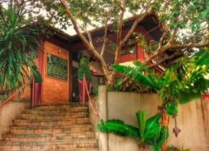 bananaverde-blog