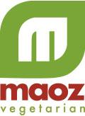 maoz-logo