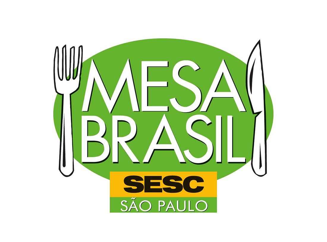 logo_sesc_cia_organica